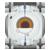 Space Core Emote