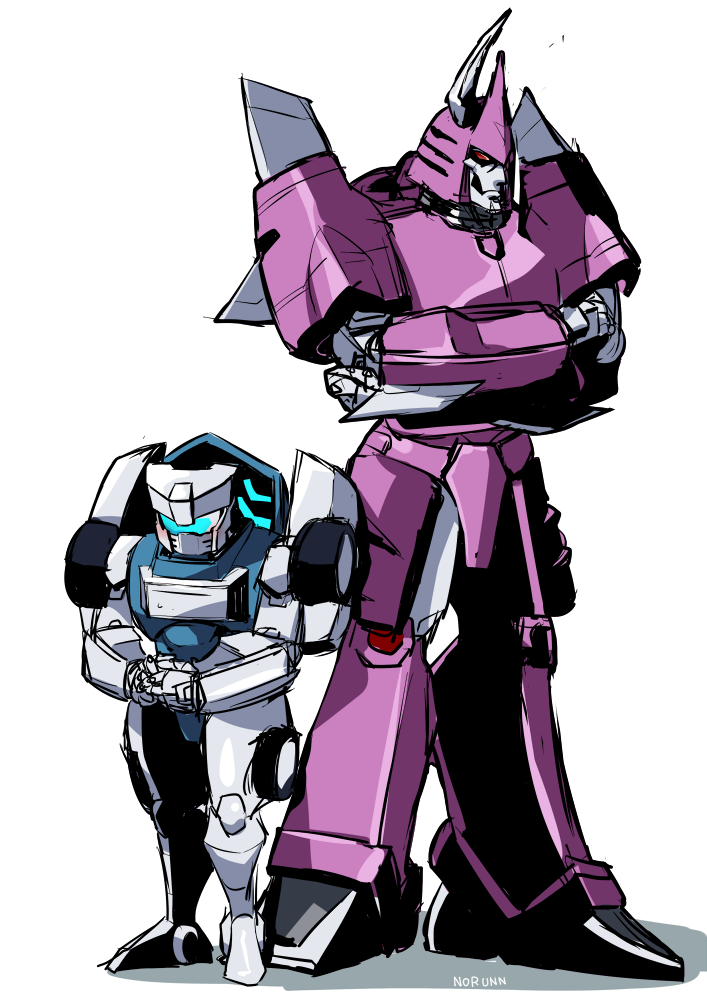 List of Synonyms and Antonyms of the Word: mtmte cyclonus