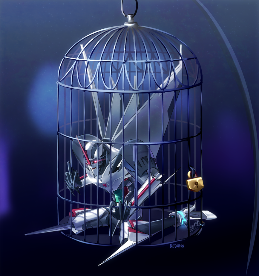 caged by reeve Track list alright caged bird gettin' out about now the bottle or the bible fast car.