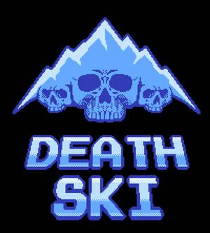 Death Ski