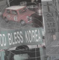 Korea Mini-Christ Series II