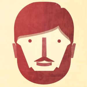 LucasAnim's Profile Picture