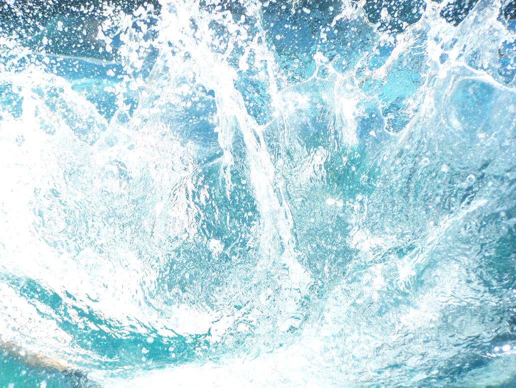 Splash Stock by Stockopedia