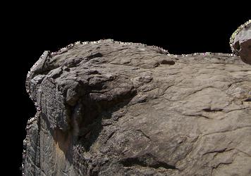 Cliff Precut 2 by Stockopedia