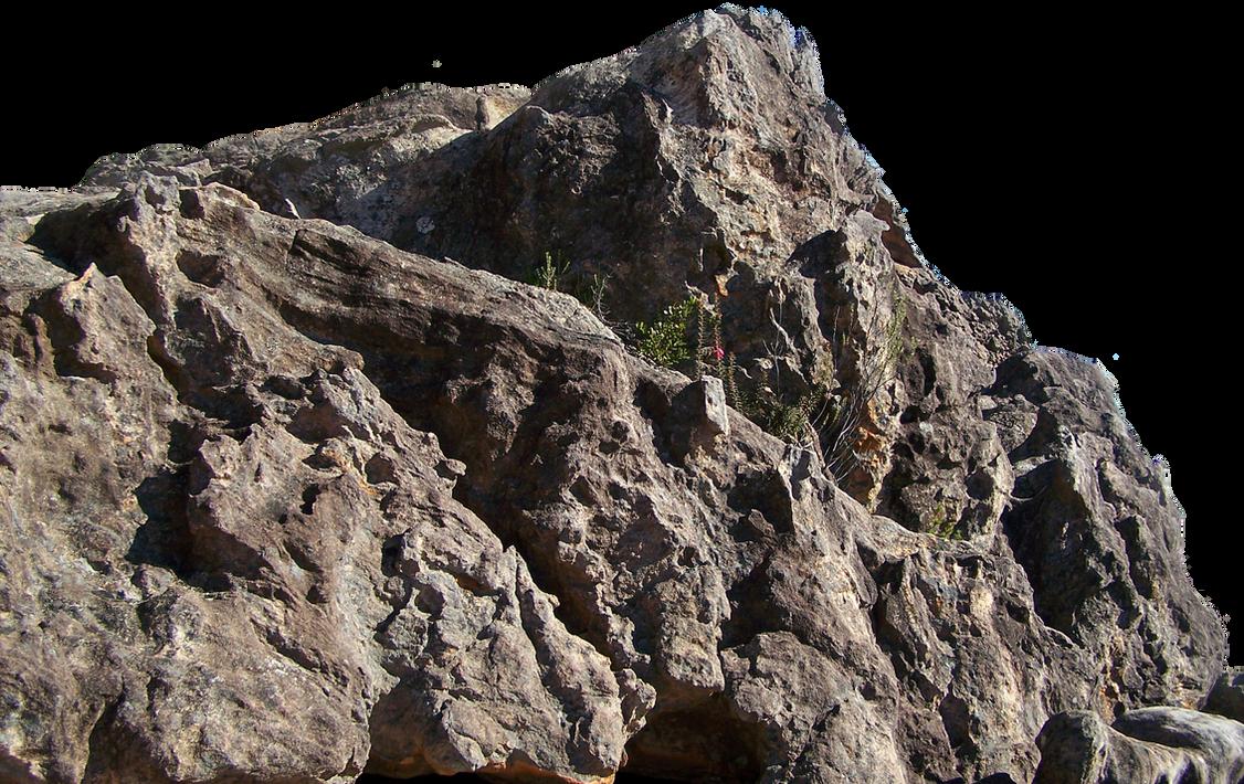 Cliff Precut 5 by Stockopedia