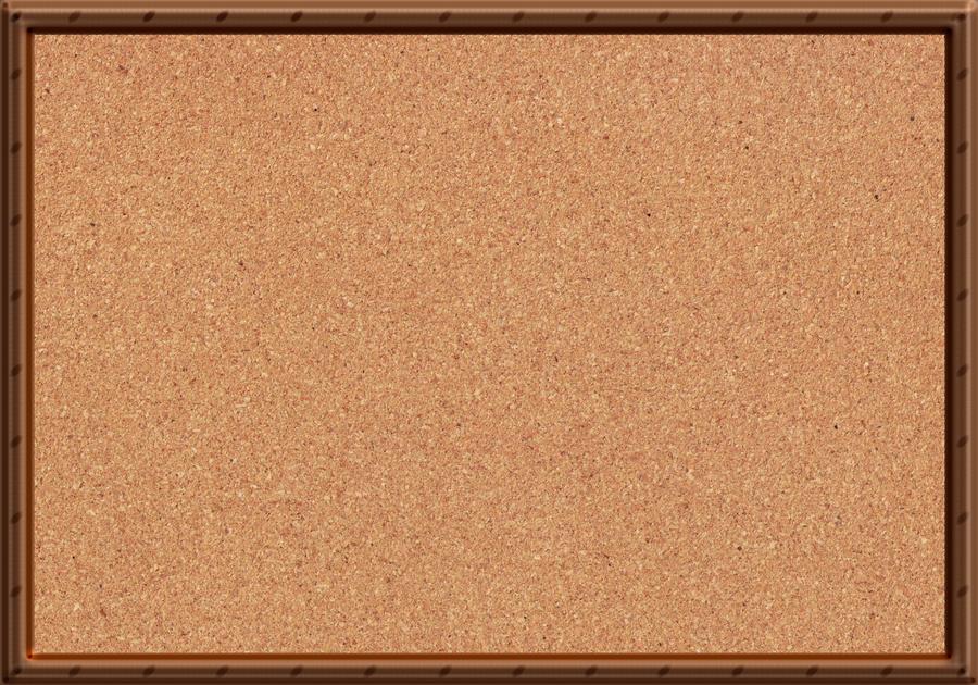 Cork Board by Stockopedia on DeviantArt