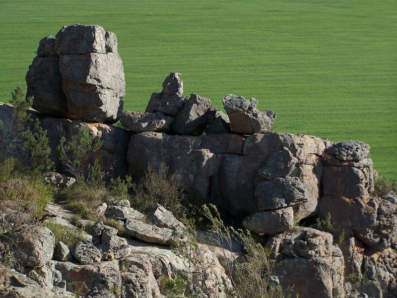 Cliff Natural Resources Australia