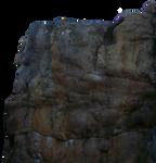 Cliff Precut 9