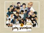 PNG #08 'GOING SEVENTEEN' teaser photo*15