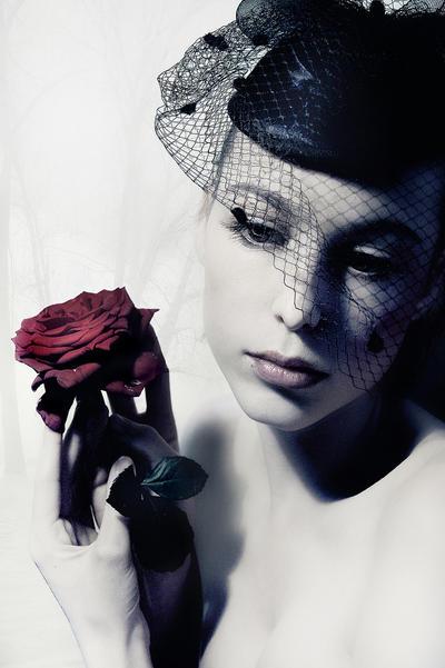 Snow White by TheTragicTruth Of Me - PearLy'nin Avatar Koleksiyonu ~