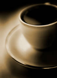coffe by pattonmania