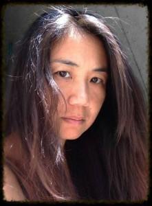 sanikicreations's Profile Picture