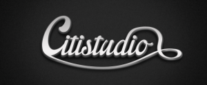 Citistudio's Profile Picture