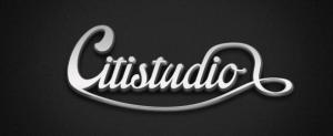 Citistudio's Profile Picture