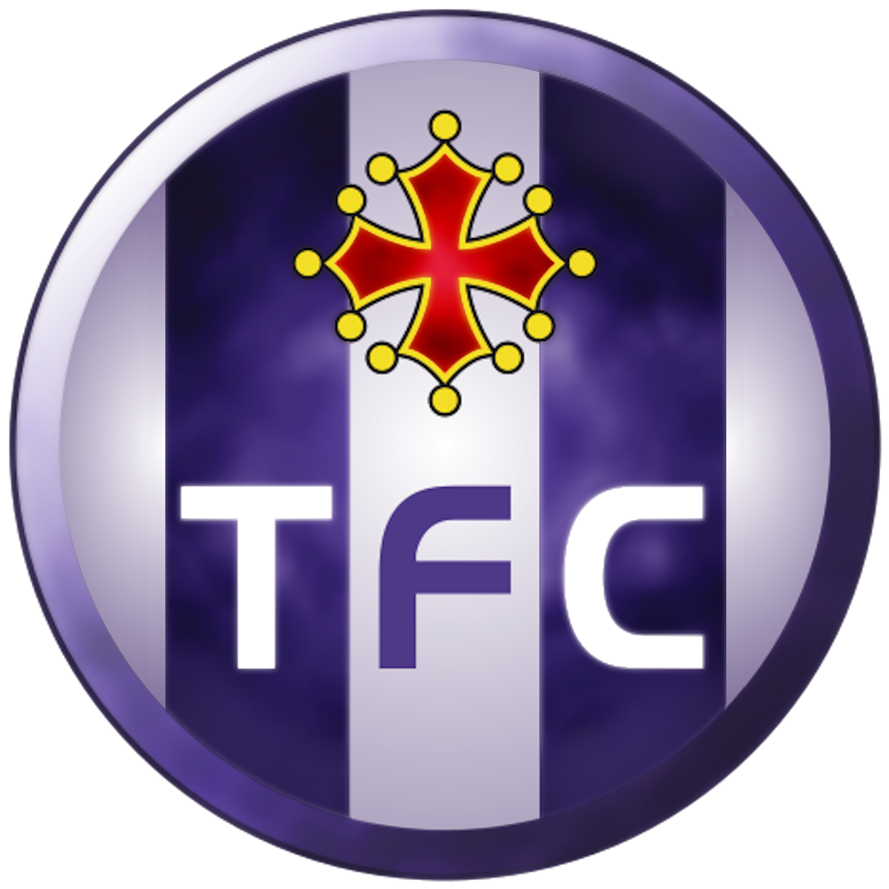 logo_toulouse_football_club_by_jesuisaugrenier-d5qdhd3