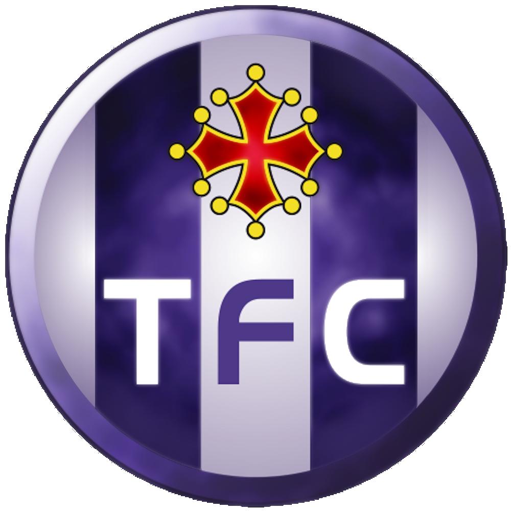 Image Result For Tfc