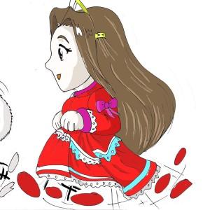 piojote's Profile Picture