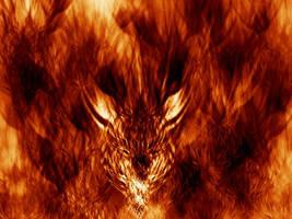 Inferno by Slayer0zZ