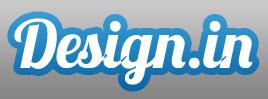 Design.in Idea. by Tsmith490