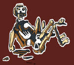 Skeloton