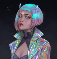 Prism by JiDu276