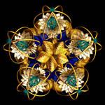 Lotus Quintessence
