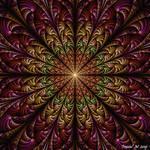Intuition Mystique