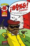 Pinches Comics 16