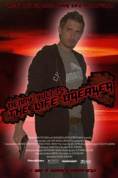 the life breaker