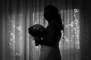 Wedding - Light by AlessandroMancini