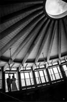 wedding architecture by AlessandroMancini