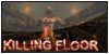 Killing Floor Group Icon v1 by atagene