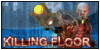 Killing Floor Group Icon v2 by atagene