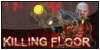Killing Floor Group Icon v3 by atagene