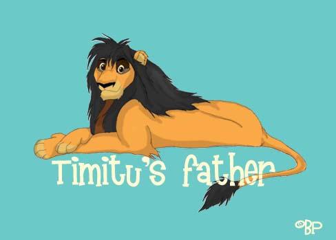 Timitu's Contest