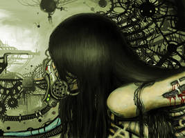 cyber34 by X-Renovator