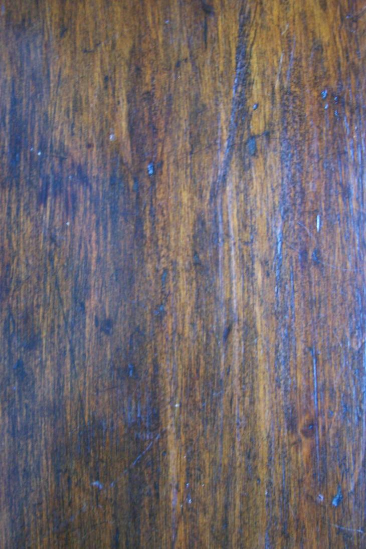 Rustic Wood Grain Wallpaper Background