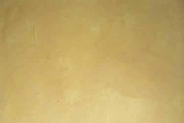 Plain parchment look