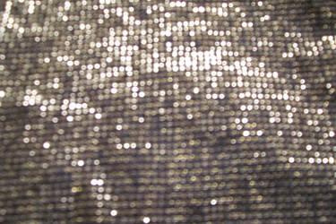 Dark Metalic Shimmer lights