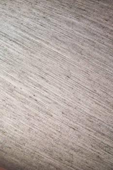 Linen type texture dark lines