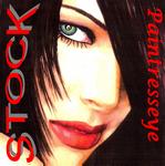 Stock Paintresseye by paintresseye