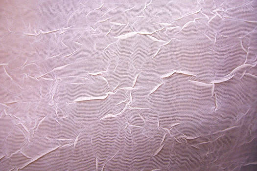Another CrinkleTtexture