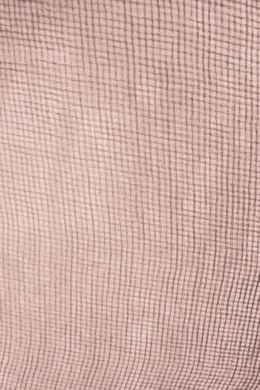 Gauze Fabric Stock by paintresseyeGauze Fabric