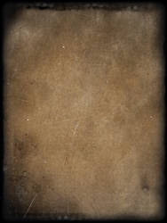 Dark Weave Grain Film Texture