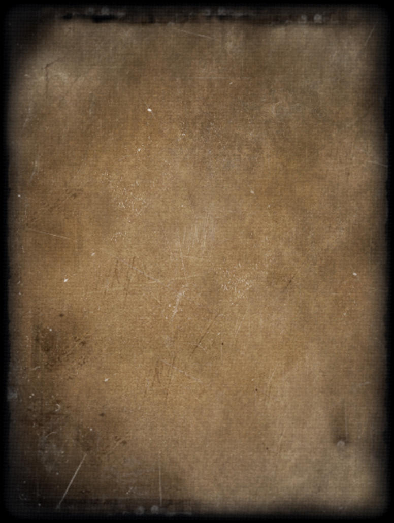 Dark Weave Grain Film Texture by paintresseye