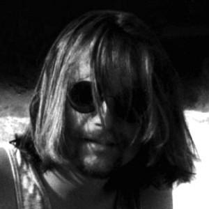 ZdenoSuchy's Profile Picture