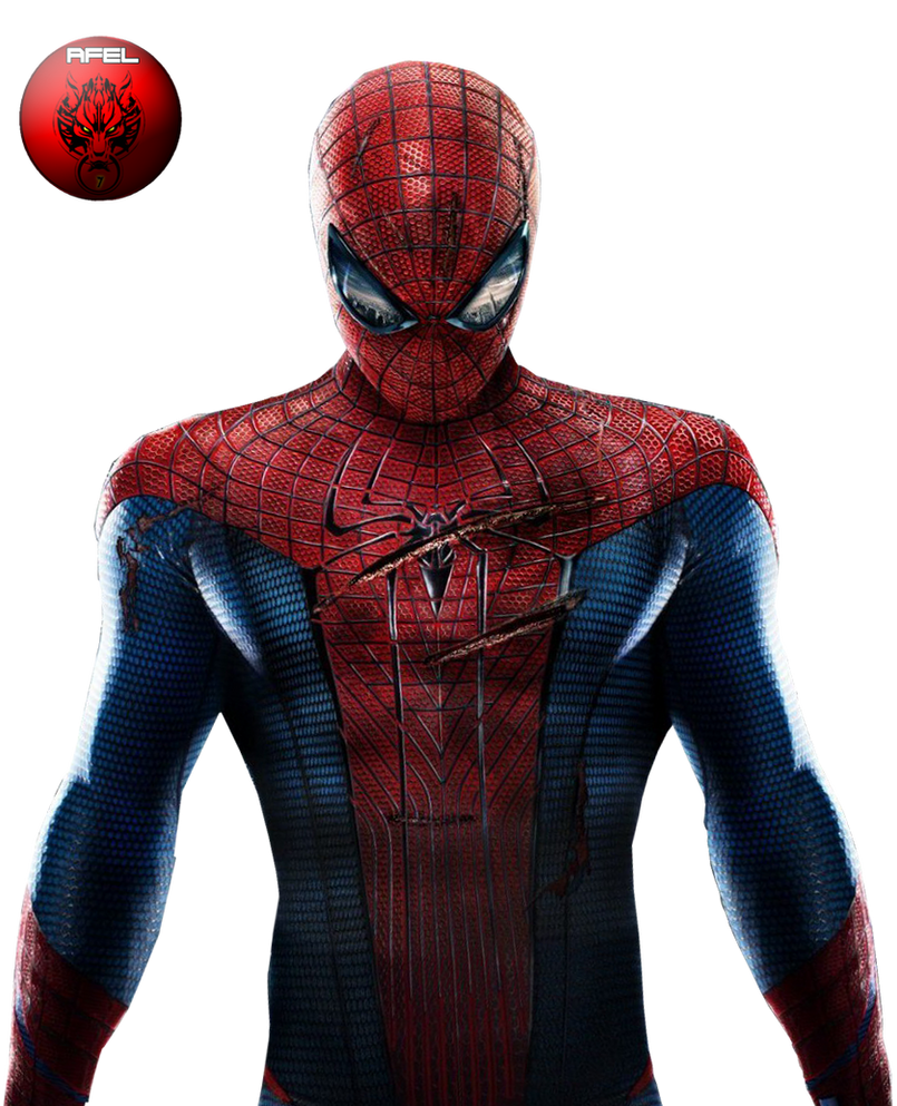 amazing spider man 3 wallpaper hd