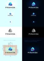 Piramida by king-pavian
