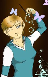 AlexRataniel's Profile Picture