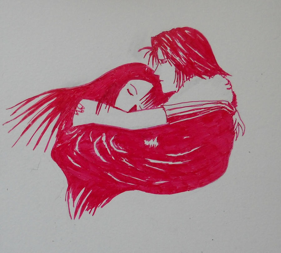 final fantasy viii logo wwwpixsharkcom images